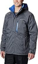 Columbia Mens Alpine Action¿ Jacket