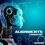 Uxmalize (Landex & Uniteck Remix)