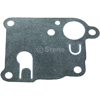Briggs and Stratton 299637 Stens 530-048 Diaphragm Kit