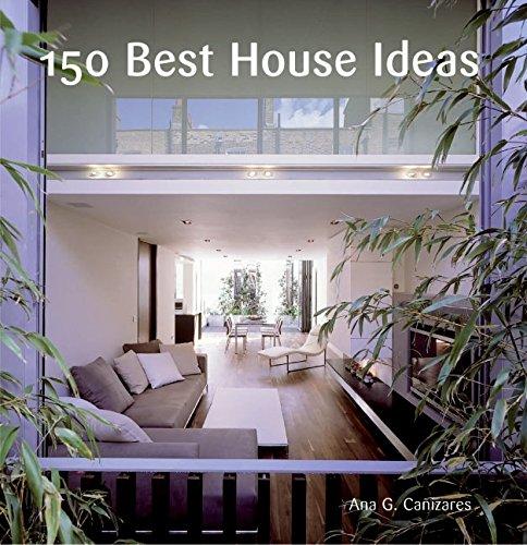 150 Best House Ideasの詳細を見る