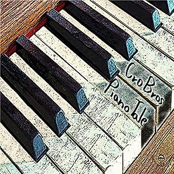 Piano Tale