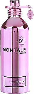 Roses Elixir by Montale for Women Eau de Parfum 100ml