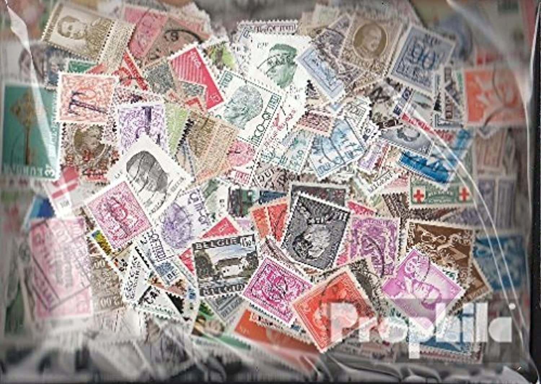 tienda hace compras y ventas Prophila Collection Bélgica 1.500 diferentes sellos (sellos (sellos (sellos para los coleccionistas)  tiendas minoristas