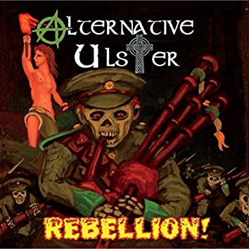 Rebellion!
