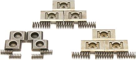 GM DODGE NV4500 5 speed transmission synchronizer shift keys with springs kit