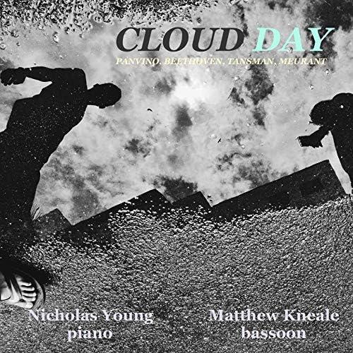 Nicholas Young & Matthew Kneale