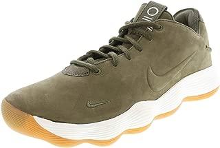 Men's Hyperdunk 2017 Low Basketball Shoes