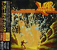At War With the Mystics by Flaming Lips (2006-05-16)