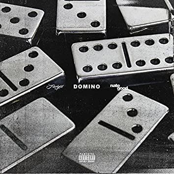 Domino (feat. Nate Good)