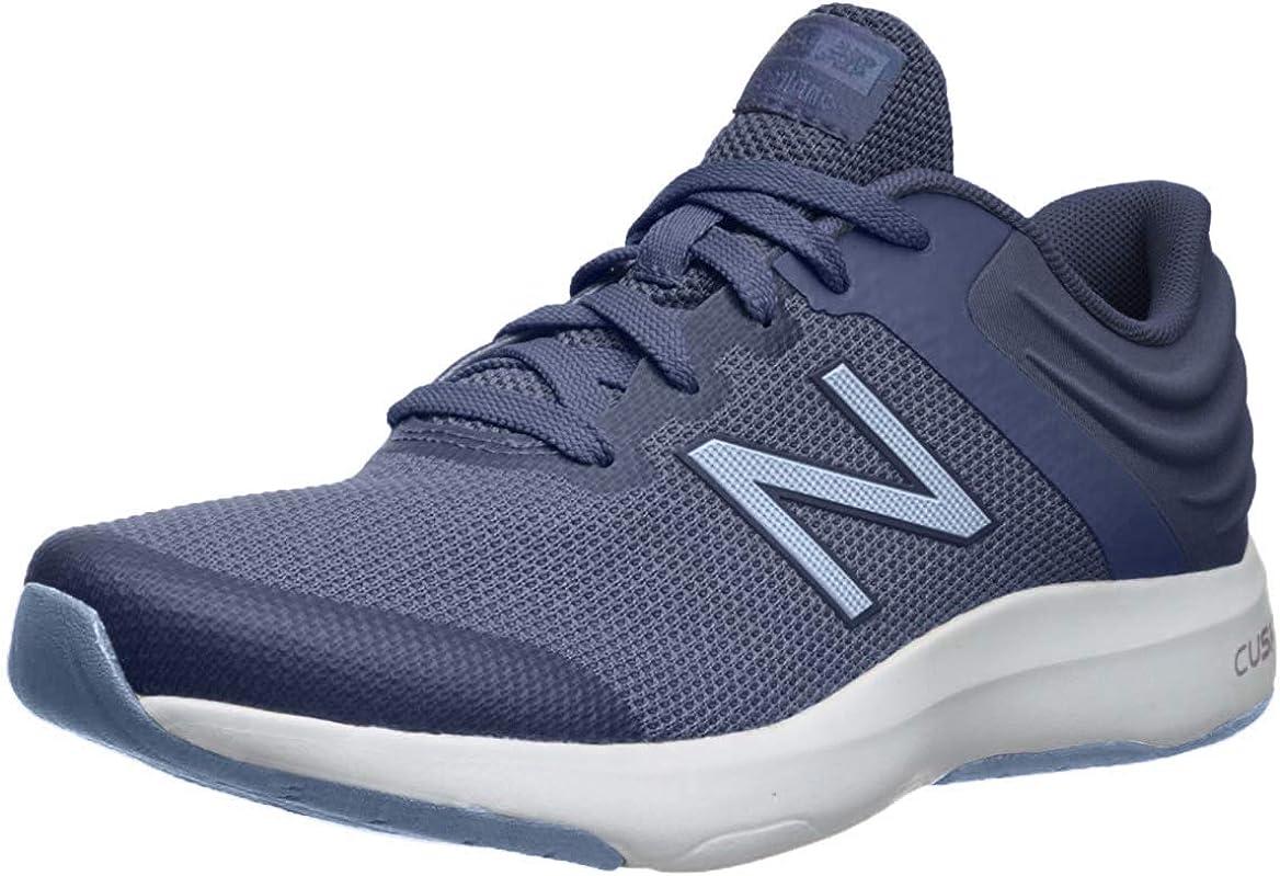 New Balance Women's Ralaxa V1 Walking Shoe