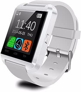 Best iris watch price Reviews