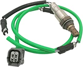 Automotive-leader 234-4218 4-Wire Downstream Oxygen O2 Sensor fit for 2009-2014 Honda Fit 1.5L l4 2010 2011 Honda Insight 1.3L l4 36532-RB1-004