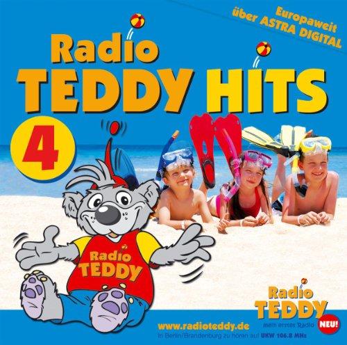 Radio Teddy Hits Vol.4