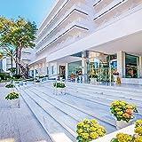 Smartbox - Caja Regalo - Estancia en Mallorca: 1 Noche con Desayuno en Hotel Condesa 4* - Ideas Regalos Originales