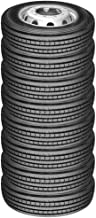 255/70R22.5 Roadlux R216 - Motor Home Tire (8)
