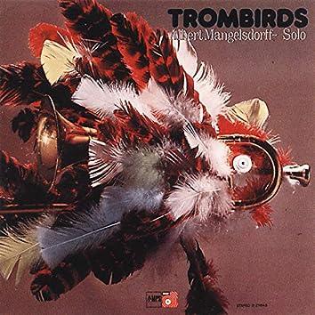 Trombirds