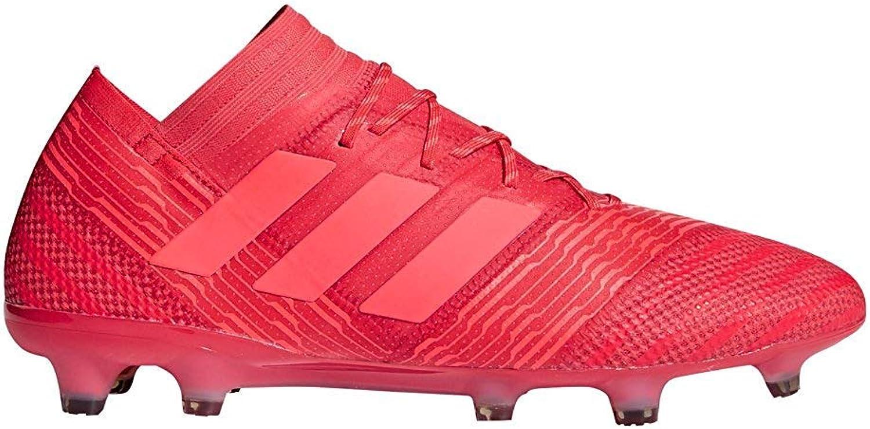 Adidas Nemeziz 17.1 Men's Firm Ground Soccer Cleats