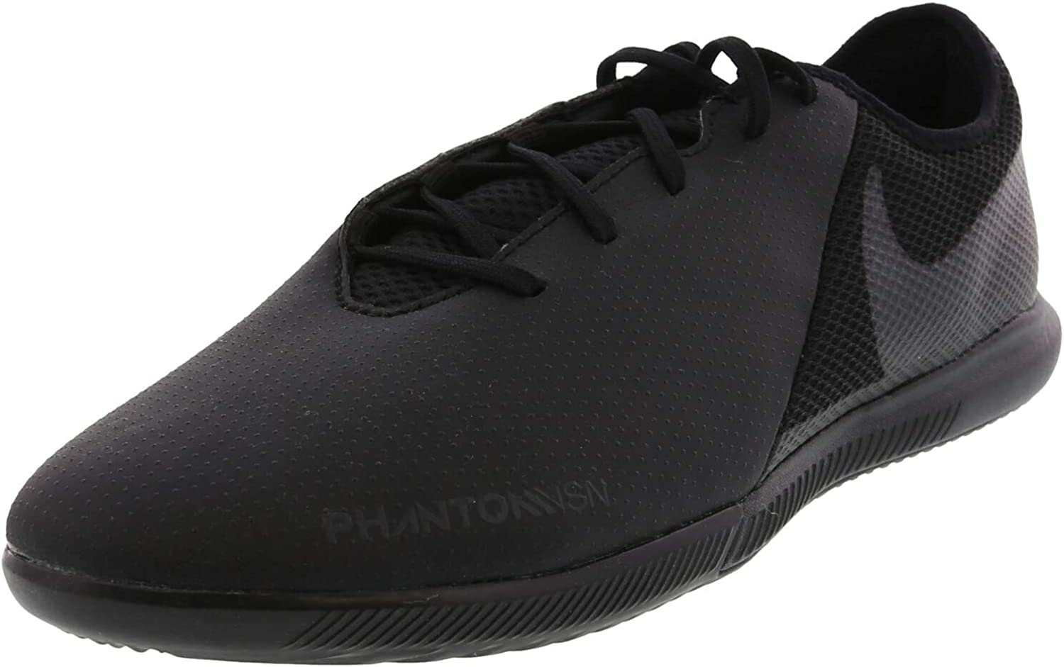 Nike Men's Low-Top San Diego Mall Sneakers Max 80% OFF