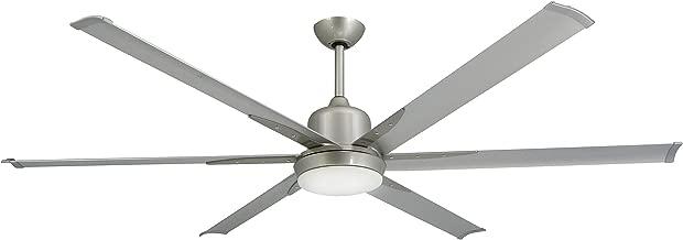 Best ceiling fan parts houston Reviews