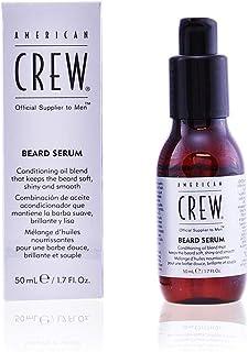 American Crew Sérum - 50 ml