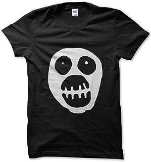 Best mighty boosh t shirt Reviews