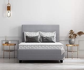 Ashley Furniture Signature Design Bonnell Pillow Top Mattress