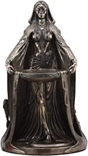 Best hecate statue maxine miller Reviews