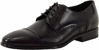 lloyd men's shoes