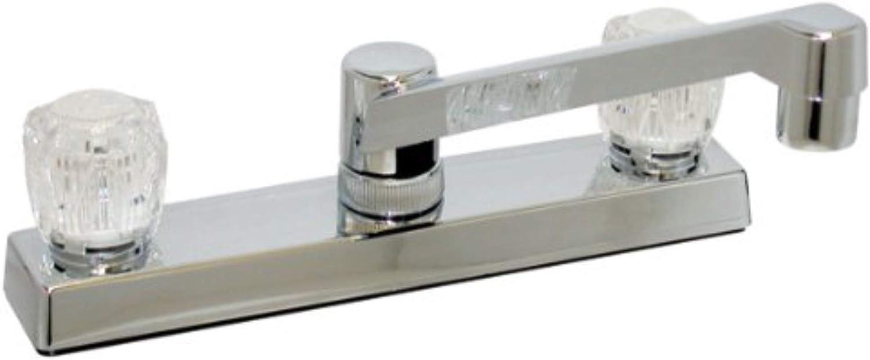 Valterra LLC PF211326 KTN PL Sales results No. 1 Finally resale start DEC 8 CH