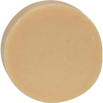 Glycerine Creme Soap - Almond, 12 Units / 3.5 oz