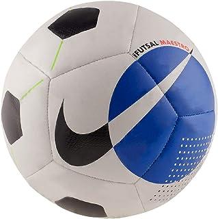 Nike Men's Nk Futsal Maestro