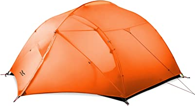 Best 4 person 3 season tent Reviews