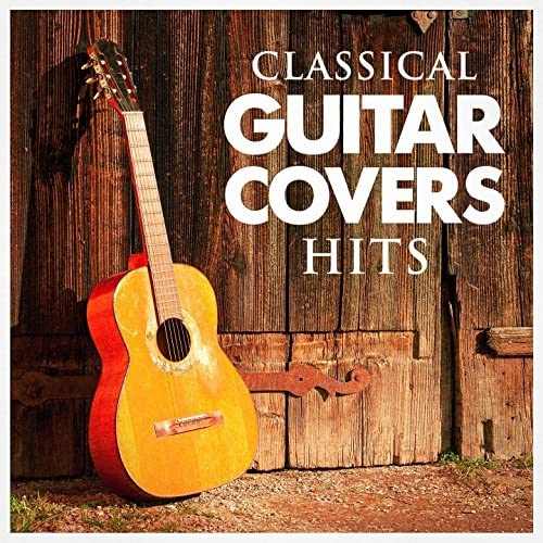 Acoustic Hits, Cover Nation & 60's 70's 80's 90's Hits
