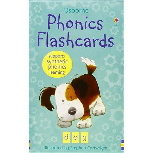 Flashcards Ingles: Amazon.es