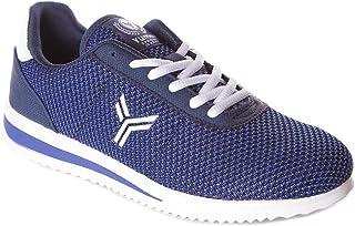 Amazon.es: Yumas - Zapatos: Zapatos y complementos