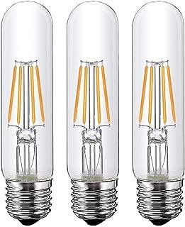 Best tubular edison bulb Reviews