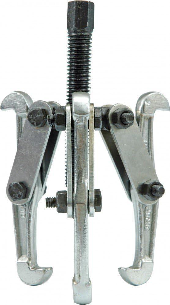80510-100 mm extractor de engranajes