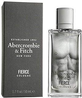 Fierce by Abercrombie & Fitch Cologne Spray 3.4 oz / 100 ml (Men)