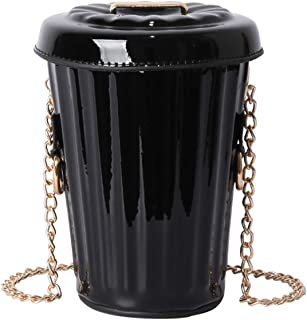 Best faith bucket bag Reviews