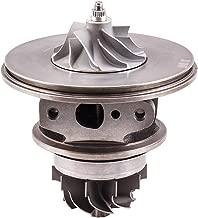 CT26 Turbocharger Cartridge CHRA for Toyota Landcruiser 4.2 L 1HD-T 17201-17010