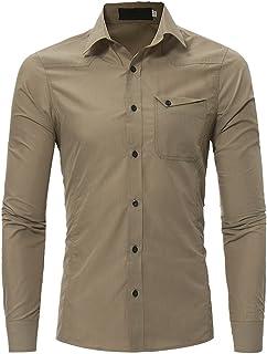 : Or Chemises T shirts, polos et chemises