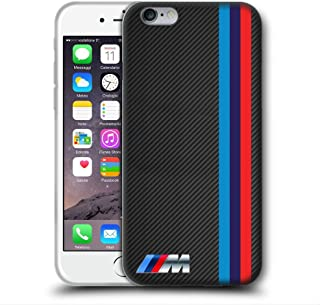 funda iphone 7 plus bmw