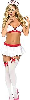 Mixed Lingerie Costume For Women