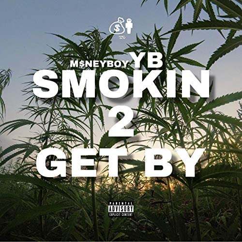 M$neyboy YB