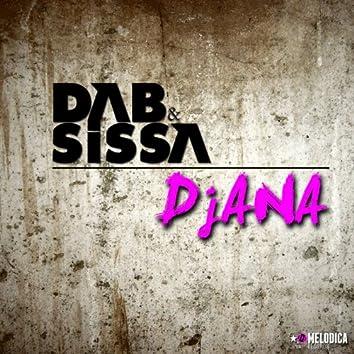 Djana