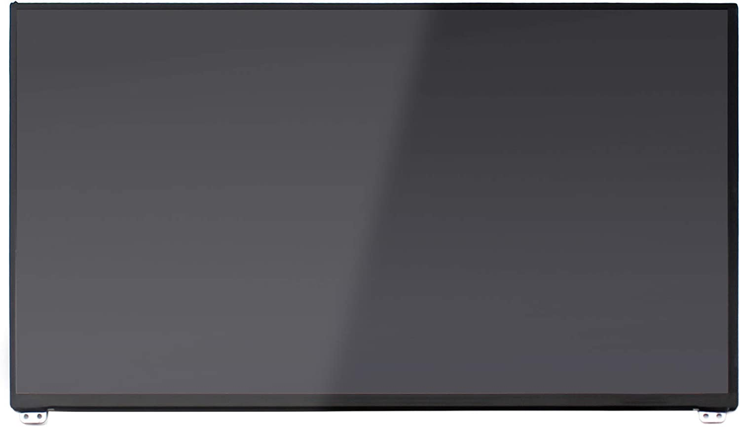 LCDOLED Compatible 14.0 Ranking TOP1 inch FullHD LCD IPS 1920x1080 In stock LED Displa