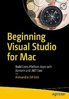Best visual studio core for mac Reviews