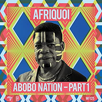 Abobo Nation, Pt. 1