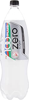 100 Plus Zero Sugar, 1.5L (Pack of 12)