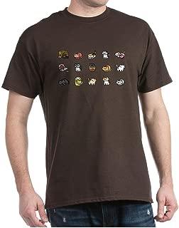 Best neko atsume shirt Reviews